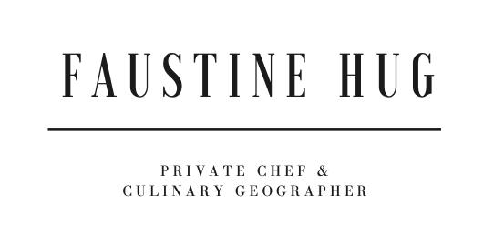 Faustine Hug